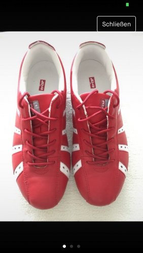 Levi's Red Tab Chaussures