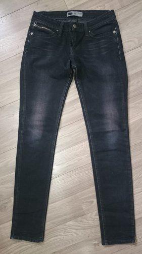 Levi´s Revel Jeans 28 Demi Curve Skinny