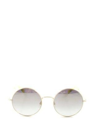 Levi's runde Sonnenbrille