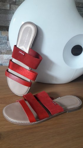 Levi's Schuhe