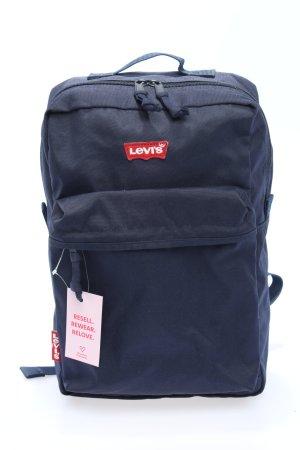 Levi's Schulrucksack