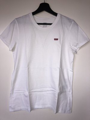 Levi's Shirt Damen