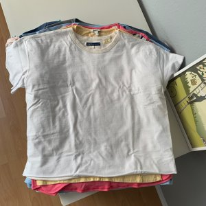 Levi's Shirt Gr. M