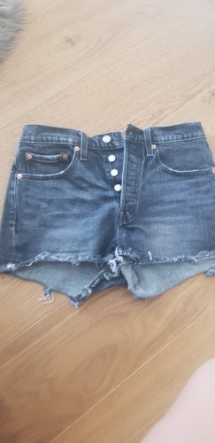 Levi's Shorts 501