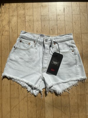 Levi's Shorts 501 NEU