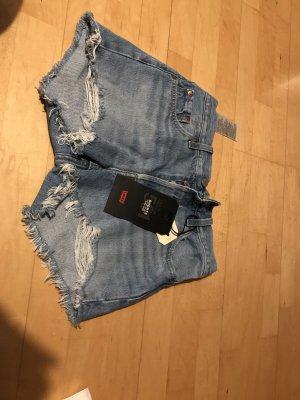 Levi's Shorts