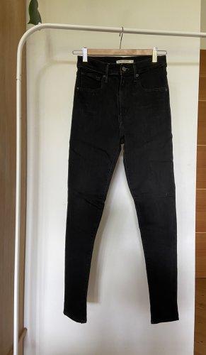 Levi´s Skinny Jeans