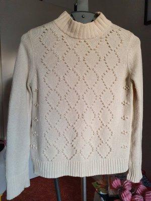 Levi's sweater (100% cotton)