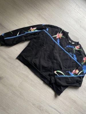 Levi's Sweatshirt Hoodie Neu Gr. M