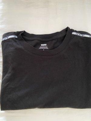 Levi's Basic Shirt black