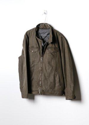 Levi's Unisex Outdoor Jacke in M