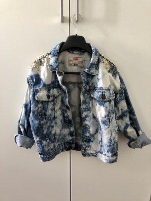 Levi's Vintage Jeansjacke