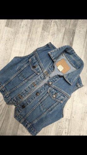 Levi's Smanicato jeans multicolore