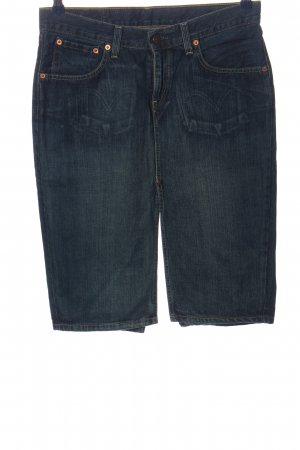 LEVI STRAUSS & CO Jeansrock