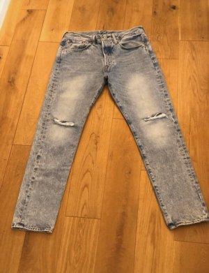 Levi's Jeans slim multicolore