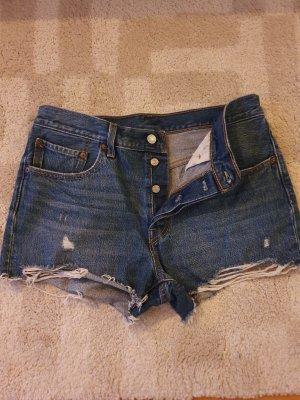 LEVIS 501 Shorts W30