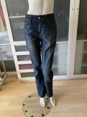 Levis 511 Slim Jeans Gr 38 top