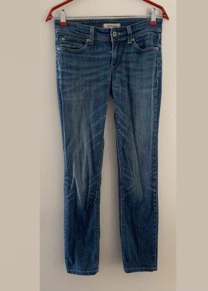 Levi's Slim Jeans blue