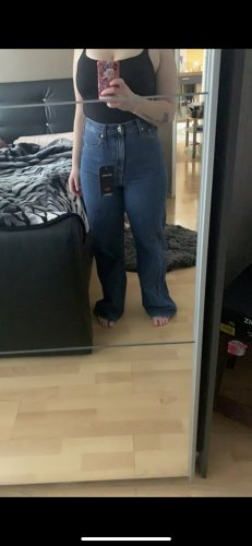 Levis flared jeans 29x33