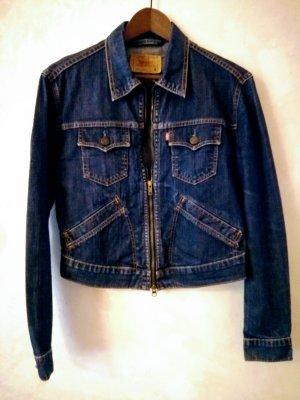 Levis Jacket M