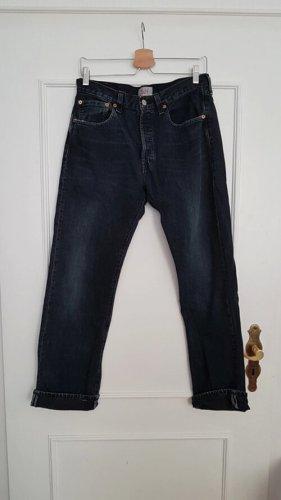 Levis Jeans 501 32/32