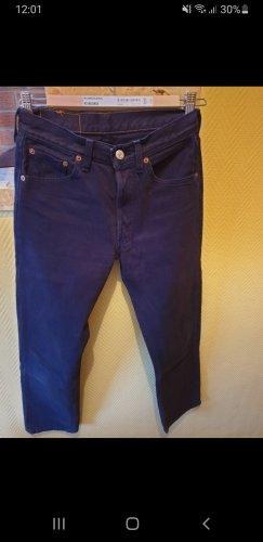 Levis Jeans 501