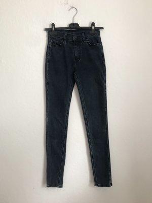 Levis Jeans 710