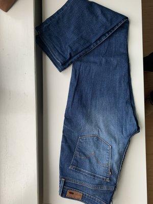 Levis Jeans Demi curve 29/32
