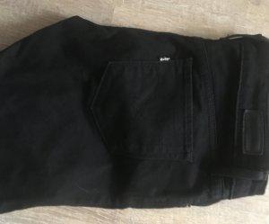 Levis Jeans Demi Curve Mid Rise Skinny 26