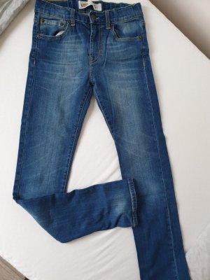 Levis Jeans, Gr. 14, neu