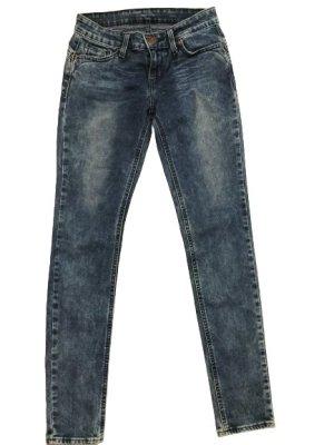 Levis Jeans - Gr. 34