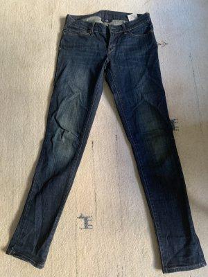 Levis Jeans Größe 27/28