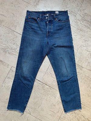 Levis Jeans Größe 29