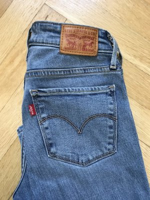 Levis Flares multicolored