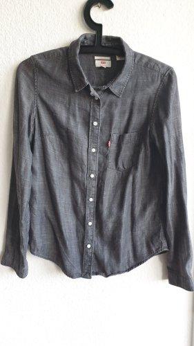 Levis Jeans Hemd