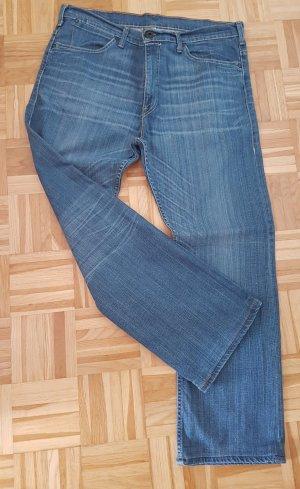 Levis Jeans Hose  gr 46...... 2 STK