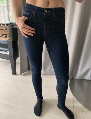 Levi's Jeans skinny multicolore