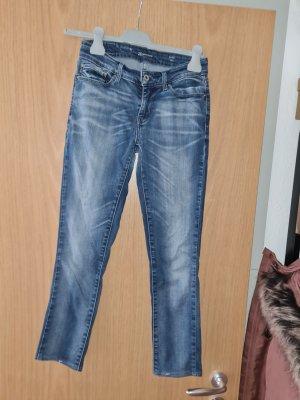 Levis jeans in Größe 26