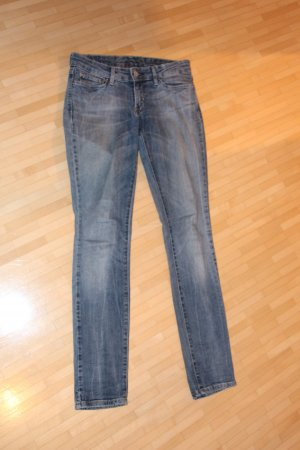 Levis Jeans in Größe 26X32