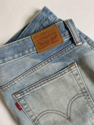 Levis Jeans Rock 31