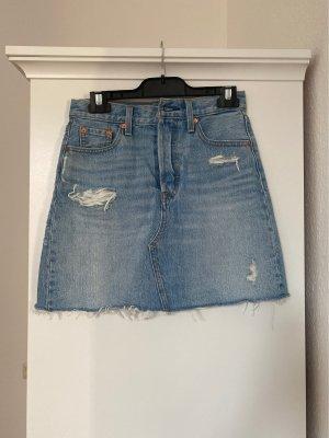 Levis Jeans Rock