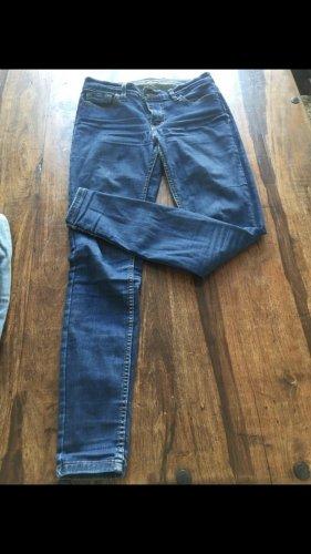 Levis Jeans Super Skinny W28 L30