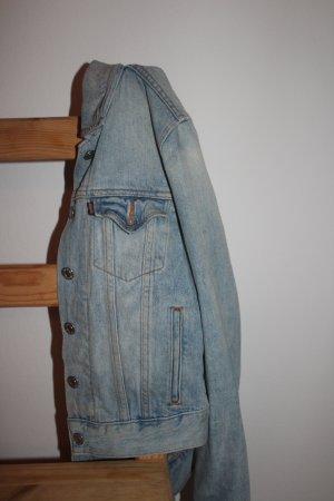 Levis Jeansjacke - Größe S
