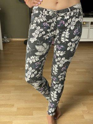 Levis Leggin-Jeans
