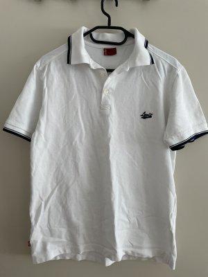 Levis Poloshirt