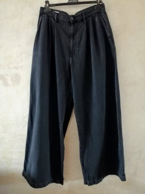 LEVI STRAUSS & CO Jeans marlene antracite