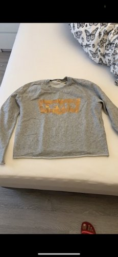Levis Pullover M