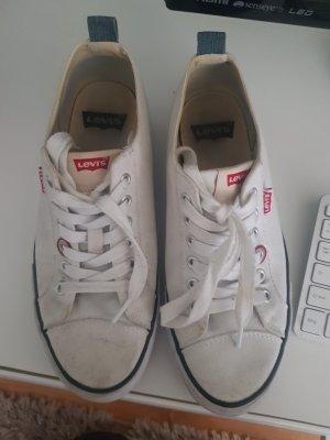Levis Schuhe