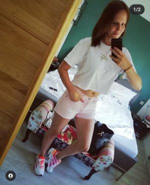 Levis Shorts Jeans Denim Rosa Jeansshorts Pastell Fransen