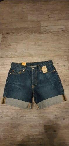 Levis Shorts Neu Gr. 29